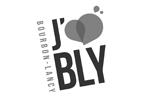 Office de Tourisme et du Thermalisme de Bourbon-Lancy, partenaire des Rendez-vous de Bourbon-Lancy