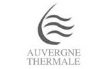 Auvergne Thermale, partenaire des Rendez-vous de Bourbon-Lancy