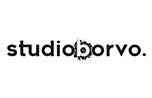 Studio Borvo, partenaire des Rendez-vous de Bourbon-Lancy