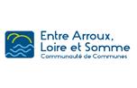 Entre Arroux, Loire et Somme, partenaire des Rendez-vous de Bourbon-Lancy