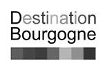 Destination Bourgogne, partenaire des Rendez-vous de Bourbon-Lancy