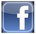 Facebook, partenaire des Rendez-vous de Bourbon-Lancy