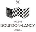 Ville de Bourbon-Lancy, partenaire des Rendez-vous de Bourbon-Lancy