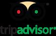 TripAdvisor, partenaire des Rendez-vous de Bourbon-Lancy