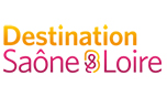 Destination Saône-et-Loire, partenaire des Rendez-vous de Bourbon-Lancy