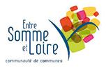 Entre Somme et Loire, partenaire des Rendez-vous de Bourbon-Lancy
